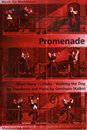 Promenade for Trombone and Piano