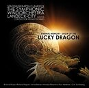 Lucky Dragon - Stadtmusikkapelle Landeck