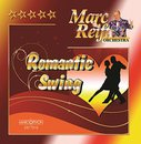 Romantic Swing - Marc Reift Orchestra