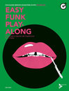 Easy Funk Play-Along (1-4 Fl�ten)