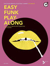 Easy Funk Play-Along (1-4 Klarinetten)