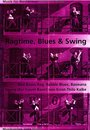Ragtime, Blues & Swing