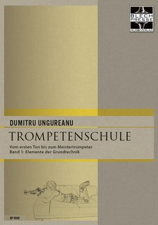 Trompetenschule (Band 1)