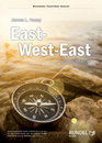 East-West-East