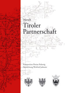 Tiroler Partnerschaft