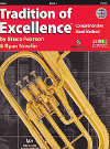 Tradition of Excellence 1 - Es-Horn