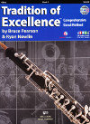 Tradition of Excellence 2 - Oboe