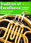 Tradition of Excellence 3 - F-Horn