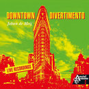 Downtown Divertimento