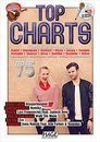Top Charts 75  - mit CD
