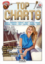 Top Charts 76 - mit CD