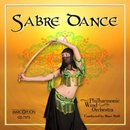 Sabre Dance - Philharmonic Wind Orchestra