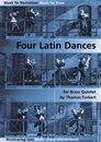 Four Latin Dances