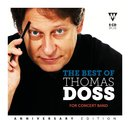 The Best of Thomas Doss for Concert Band