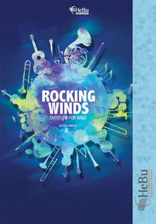 Rocking Winds