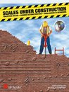 Scales under Construction - Sopran/Tenorsaxofon