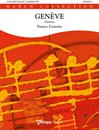 Gen�ve - Set (Partitur + Stimmen)