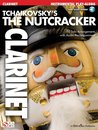 Tchaikovskys The Nutcracker - Klarinette