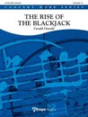 The Rise of the Blackjack