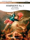 Symphony No. 1 - The Archangels