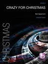 Crazy for Christmas - Set (Partitur + Stimmen)