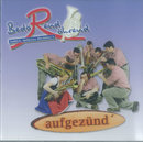 aufgez�nd - Bed�rend R�hrend