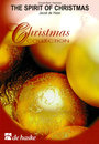 The Spirit of Christmas - Chorstimmenset (SATB)