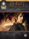 The Hobbit: The Motion Picture Trilogy Instrumental Solos...