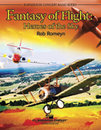 Fantasy of Flight: Heroes Of The Sky