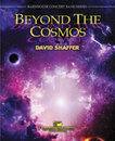 Beyond the Cosmos