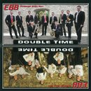 Double Time - Blaskapelle EBB
