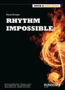 Rhythm Impossible