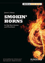 Smokin Horns