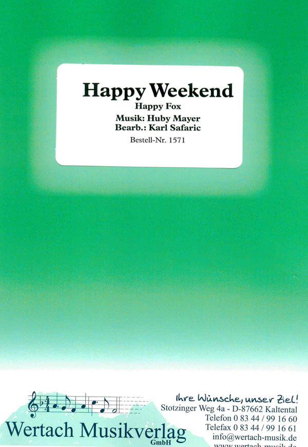 joyclu happy weekend kontakt