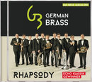Rhapsody - German Brass