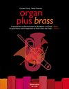 Organ plus Brass (Band I) - Pauke