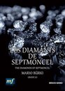 Les Diamants de Septmoncel