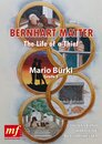 Bernhart Matter: The Life of a Thief