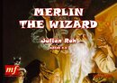 Merlin the Wizard