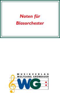 Erinnerung an Sorrent | Noten - Solowerke | Ernesto de Curtis | Arr ...