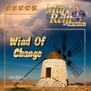 Wind of Change - Marc Reift Orchestra