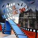 Cinemagic 30 - Marc Reift