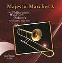 Majestic Marches 2