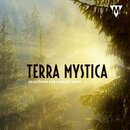 Terra Mystica - Best Selections for Concert Band