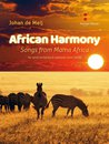 African Harmony - Songs from Mama Africa