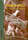 Olympia Marsch...