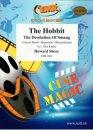 The Hobbit: The...