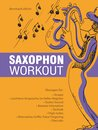 Saxophon-Workout