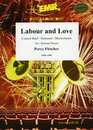 Labour and Love