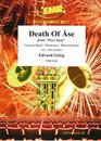 Death Of Ase